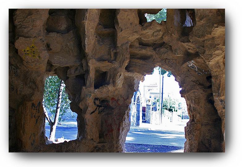 La miranda parc de marianao sant boi de llobregat 2005 - Sofas sant boi de llobregat ...