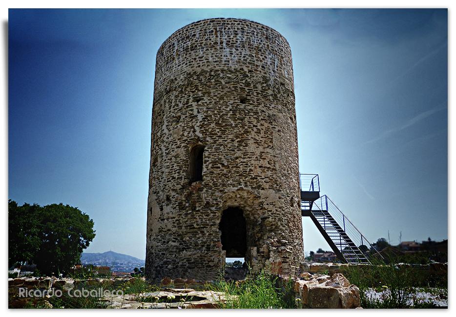 Torre de benviure sant boi de llobregat ricardo caballero - Sofas sant boi de llobregat ...