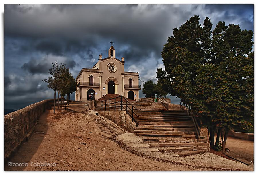 http://www.afondo.org/santboi/images/20120611080927_4628santboi.jpg